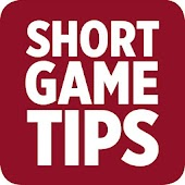 Golf Monthly Short Game Tips