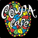 Coupa Cafe App logo