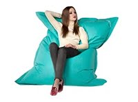 Bean Bags Largest Marketplace For Bean Bags In The Uk