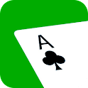 Poker Nerd (Games and Trainer) icon