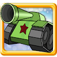 Tank Star file APK for Gaming PC/PS3/PS4 Smart TV