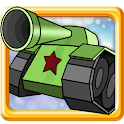 Tank Star icon