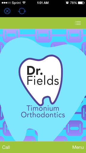 Baltimore Orthodontics