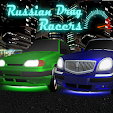 Russian Dra.. file APK for Gaming PC/PS3/PS4 Smart TV
