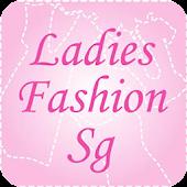 Ladies Fashion Sg