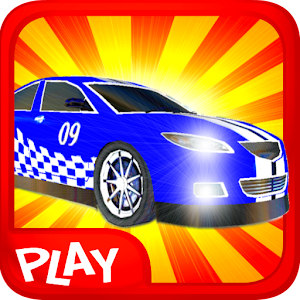 Park Auto 3D for PC and MAC