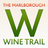 Marlborough Wine Trail