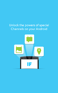 IF by IFTTT v1.0.2