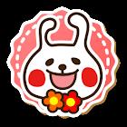 デコともDX(デコメ・絵文字・顔文字) icon