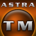 ASTRA Time Machine logo