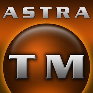 App ASTRA Time Machine APK