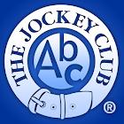 The Jockey Club Naming icon