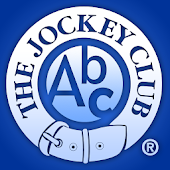The Jockey Club Naming