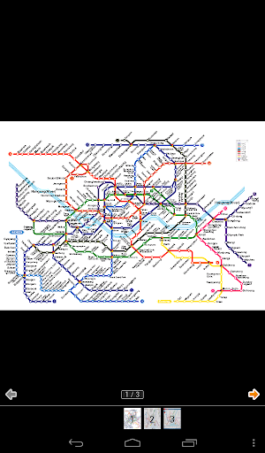 Turkey Metro