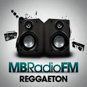 Reggaeton Hits icon