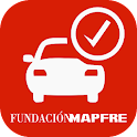DRIVEMESAFE icon