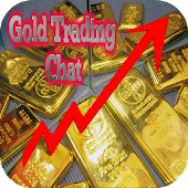 Gold Trading Chat