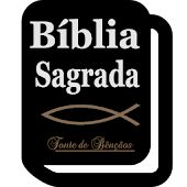 biblia sagrada - photo #35