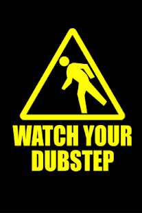 Dubstep Beat Maker Drum Studio - screenshot thumbnail