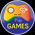 Top Games Free Market icon