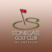 Stonegate Golf Club