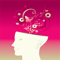 Anxiety Psychopharmacology icon