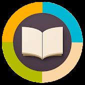 书淘淘-免费小说阅读器-简繁体小说下载-起点红袖玄幻言情耽美