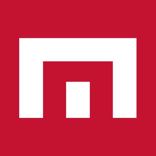 Magneten Kjøpesenter 新聞 App LOGO-APP試玩