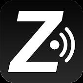 Z41 Remote