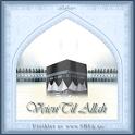 Veien Til Allah icon