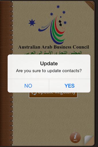 玩免費工具APP 下載AABC - Business Directory APP app不用錢 硬是要APP