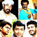 Tamil Movies Tube icon