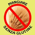 Mangiare Senza Glutine icon