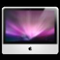 iOS theme for Icon Changer icon