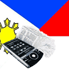 Tagalog Indonesian Dictionary icon