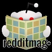 redditmag+