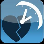 CPR Clock