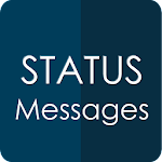 Status Messages & Quotes