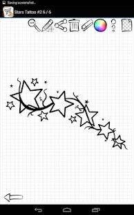 玩免費家庭片APP|下載学习绘制纹身设计 app不用錢|硬是要APP