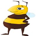 Identify Irish Bumblebees icon