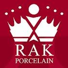RAK PORCELAIN icon
