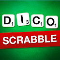Officiel du SCRABBLE LAROUSSE icon