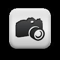 eCamera logo