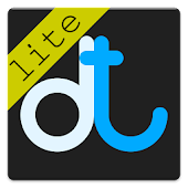 Droid Tester Lite