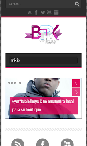 BienParKiao.Tv