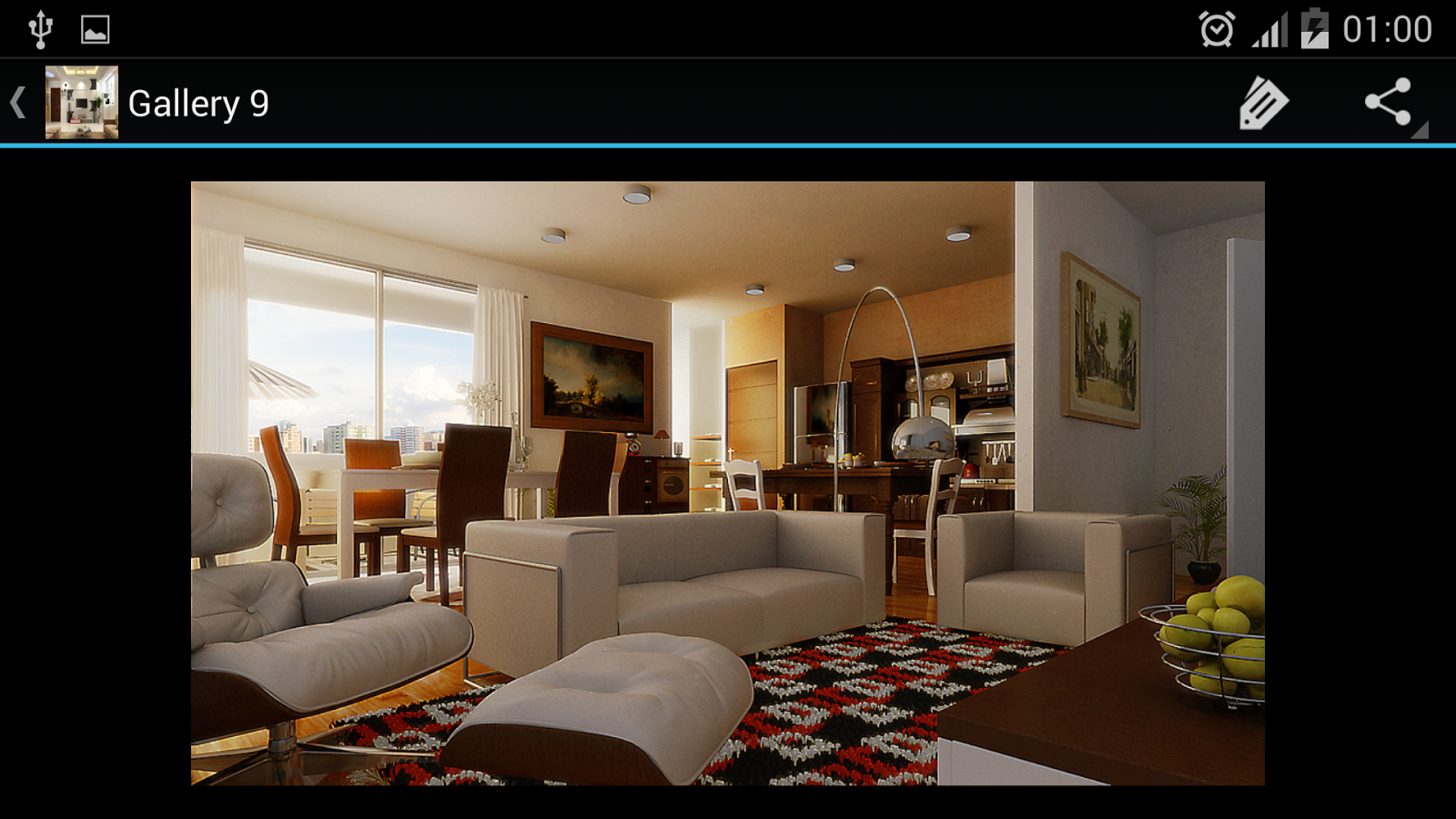 Living room decorating ideas android apps on google play Design my living room app