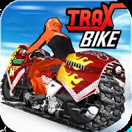 Trax Bike Racing (3D Race)