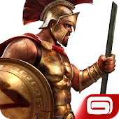 Game Age of Sparta APK for Windows Phone