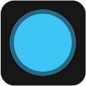 EasyTouch - assistive launcher icon
