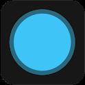 EasyTouch - lanzador de apoyo icon